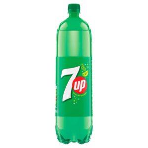 7-Up (1.5Litre)